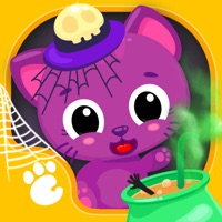 Codes for Cute & Tiny Spooky Party Hack