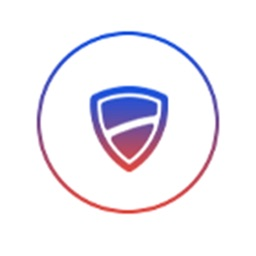 SecurNet Unlimited VPN