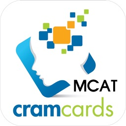 MCAT General Chem Cram Cards