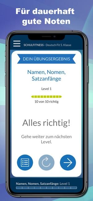5. klasse schulaufgaben deutsch