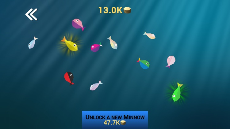 Fishybomb screenshot-4