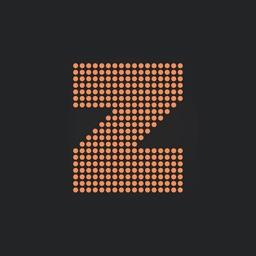 Zeus - Appliance Control