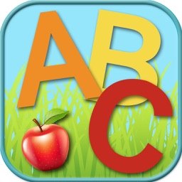ABC Genius Alphabet Phonics