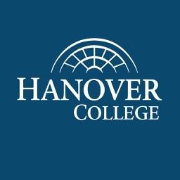 Hanover - Experience in VR