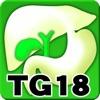 Tokyo Guidelines (TG18) - iPhoneアプリ