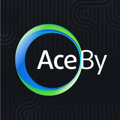 AceBy: Find Freelance Services