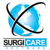 SurgiCare Inventory