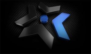 5thKind TV v6