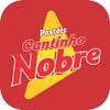 Pastéis Cantinho Nobre