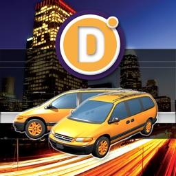 DYC Mobile v4