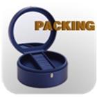 包装盒-生产各类包装盒及化妆品盒 icon