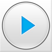 MX Video Player - Video Player
