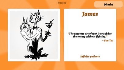 Cats Make You Smarter! Screenshot