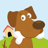 Codes for ABC Animal Toddler Adventures Hack