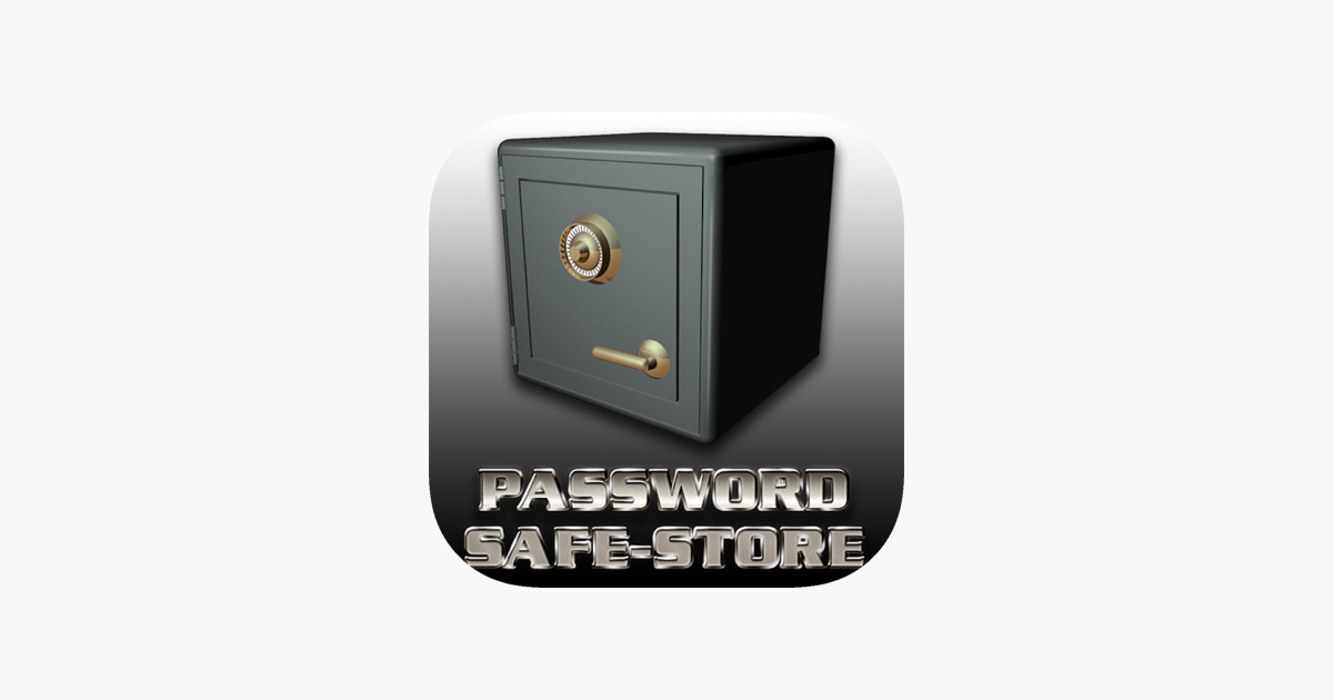 sync ipad with iphone password safe on the app 4797