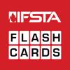 IFSTA - IFSTA Flashcards  artwork