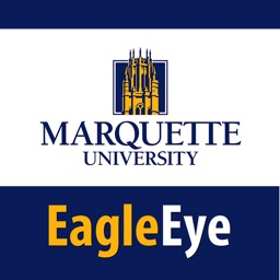 EagleEye -Marquette University