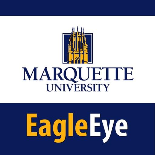 EagleEye -Marquette University