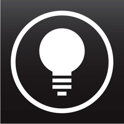 Flashlight by Rik