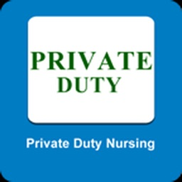 PrivateDuty Hope