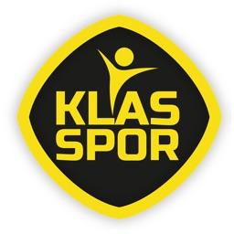 Klasspor Taraflı Spor Uygulama