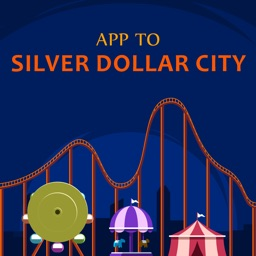 App to Silver Dollar City