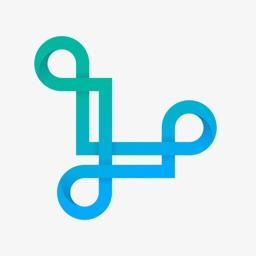 LOCA - Ride Sharing App