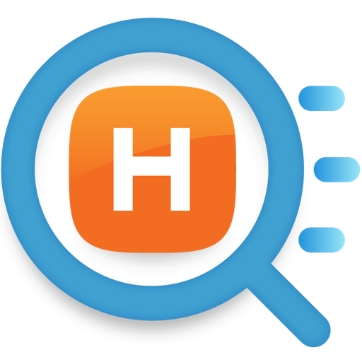 Haste - Quick web search