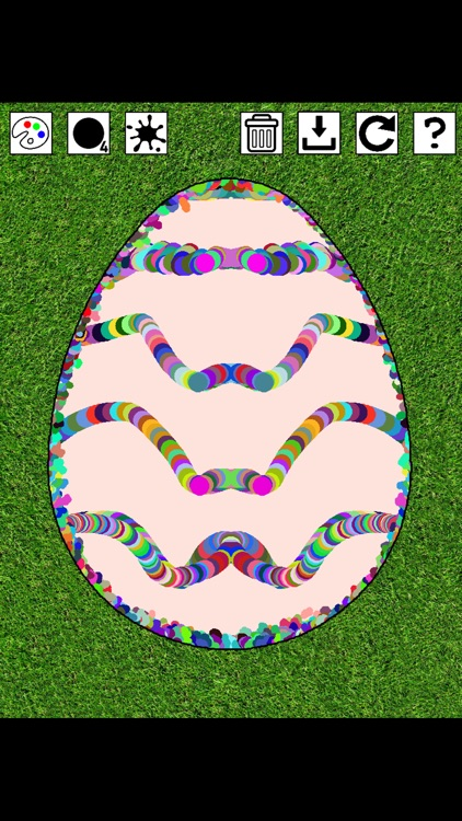 Egg Draw LITE