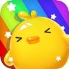 Sweet Candy Blast-おいしいキャンディヒット - iPadアプリ