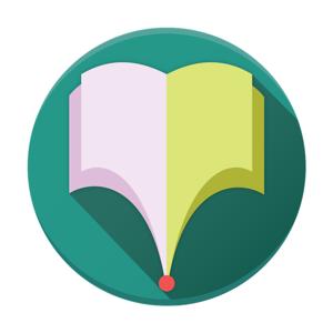 أقصر -إقرأ المختصر Books app