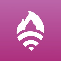 WiFire - WiFi Map & Sharing