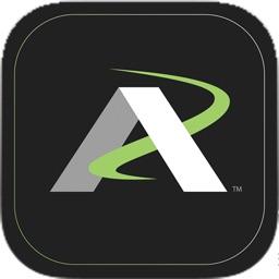 AndrettiCam