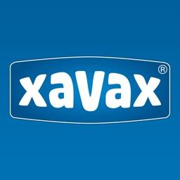Xavax II