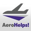 EiTV Entretenimento e Interatividade para TV Digital - AeroHelps  artwork