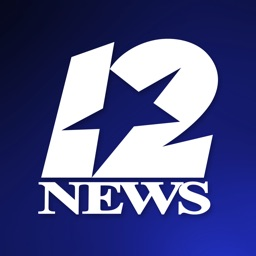12News Now - KBMT & K-JAC
