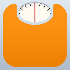 Lose It! – Calorie Counter and Weight Loss Tracker Health & Fitness app