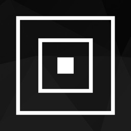Boxes - Puzzle Game