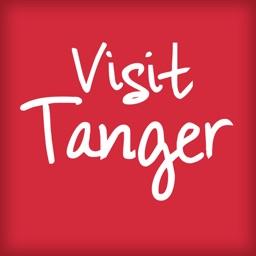 Visit Tanger, guide officiel