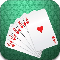 Solitaire Easy - Always Win,Mind Fresh Solitaire