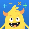 GO Math! GO – Fun learning for grades K, 1st & 2nd Reviews