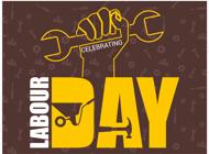 Labor Day Emojis