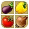 Fruit Match 3 Puzzle - iPhoneアプリ