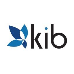 KIB 4 U