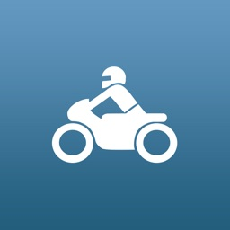 Theory Test Motorcycle Driving