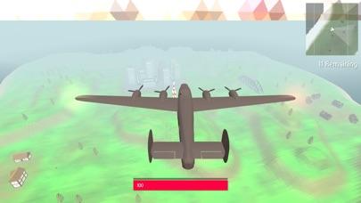 Block Warfare Battle Royale Screenshot 1