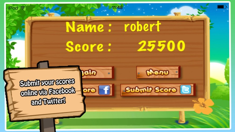 Tip-A-Cow: Fun Tapping Game screenshot-4