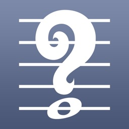 Fingering Woodwinds for iPhone
