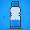 喝水提醒-健康饮水打卡助手
