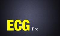 ECG Pro